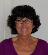 Ellen Crickley - Acorn CBT Counselling, Wexford